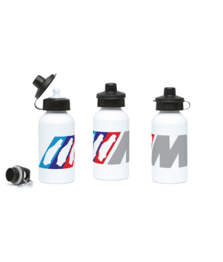 BMW M Series Water Bottle